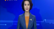 2017中国-阿拉伯国家汽车合作分会在银川召开-2017年9月8日