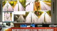黄金周宁夏纠正各类交通违法行为4万余起 今明两天高速公路减速慢行-2017年10月9日
