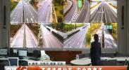 高速违规行车 安全隐患多-2017年10月30日-2017年10月30日