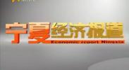 宁夏经济报道-2017年10月2日