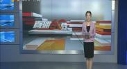 公共场所需留心 谨防贼惦记-2017年10月24日