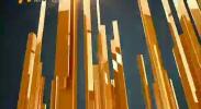 都市阳光-2017年10月12日
