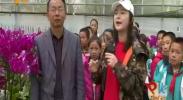 PK先锋-2017年10月24日