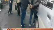 兴庆警方破获系列盗窃电缆案-2017年11月10日