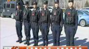 平罗警方破获一起贩卖毒品案-2017年11月23日