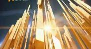 都市阳光-2017年11月4日