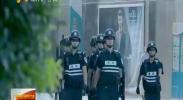 宁夏公安:深化便民利民措施 提升群众满意度-2017年11月22日