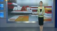 西吉484多移民群众落户宁东-2017年11月15日