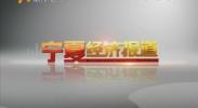 宁夏经济报道-2017年11月1日