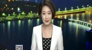 """青铜峡:推行农村环卫市场化 乡村""""顔值""""大提升-2017年11月4日"""