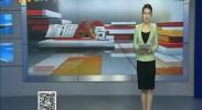 小作坊占道经营 噪音气味污染何时休?-2017年11月15日
