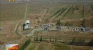 盐环定扬黄工程更新改造项目快速推进-2017年11月10日