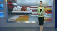 """600与株法国梧桐""""安家""""贺兰-2017年11月15日"""