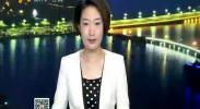 鸿胜出警:挂报废车牌上路 小伙太胆大-2017年11月23日