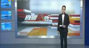 菲菲互动时间-2017年11月4日