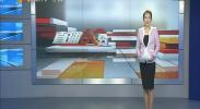 定点帮扶 助力赵家树村走上致富路-2017年11月22日