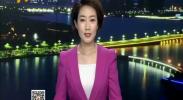 王继厚:20年间记录五次党代会报告-2017年11月27日