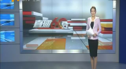 4G直播:智能健身设备亮相银川-2017年11月22日