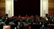 宁夏新闻战线召开加强和改进新闻舆论工作座谈会-2017年12月13日