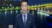 鸿胜出警:小举动 大安全-2017年12月11日
