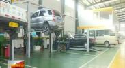 明年起宁夏正式推行机动车送修实名制-2017年12月29日