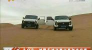 永宁县:越野车被盗牵出系列盗窃案 -2017年12月26日
