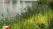 """宁夏开征水资源税 用水得算""""绿色帐""""-2017年12月30日"""