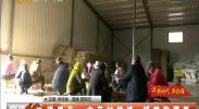 隆德县:中药材种植 铺就致富路 -2017年12月27日