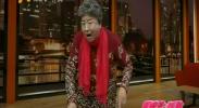 哈喜喜扯磨 -2017年12月26日