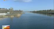 自治区召开冬季大气污染防控推进会-2018年1月11日