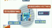 (蓝天保卫攻坚战)全区小锅炉拆除任务完成率达97.8%-2018年1月4日