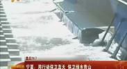 (盘点2017)宁夏:用行动保卫蓝天 保卫绿水青山-2018年1月7日