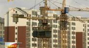 国务院考核组考核宁夏安全生产工作-2018年1月10日