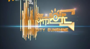 都市阳光-2018年1月31日
