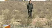 盐同红贫困连片区探索生态扶贫新路径-2018年1月6日