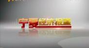 宁夏经济报道-2018年2月13日