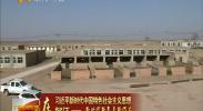 宁夏:扶贫政策长志气 产业致富奔小康-2018年2月4日