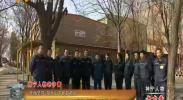 神宁人物老中青 无悔坚守 贺兰山下的矿机人-2018年02月14