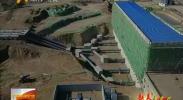 宁夏全面增强水利基础保障能力-2018年2月4日