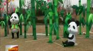 永宁新春花灯美食节将于2月16日开幕-2018年2月3日