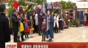 朗诵快闪 迎新春颂祖国-2018年02月14日