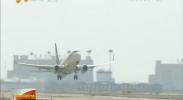 银川河东国际机场夏秋航季再增九条新航线-2018年3月22日