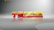 宁夏经济报道-2018年3月26日