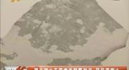 贺兰瑞士花园墙面频繁起皮 居民很闹心-2018年3月29日