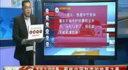 方言互动话题:那些中国制造的世界之最-2018年3月8日