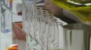中国顶尖葡萄酒专家助力贺兰山东麓葡萄酒品牌发展-2018年3月4日