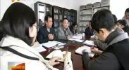 (代表委员回基层)李保平:让两会精神学习贯彻走实走心-2018年3月27日