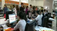 (新时代 新气象 新作为)银川:审批提速 让百姓尽收改革红利