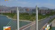 (喜迎自治区60大庆)石嘴山:推进民族团结进步创建 巩固各民族团结良好局面-2018年4月30日