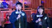 2018中国西北旅游营销大会(14日下午)